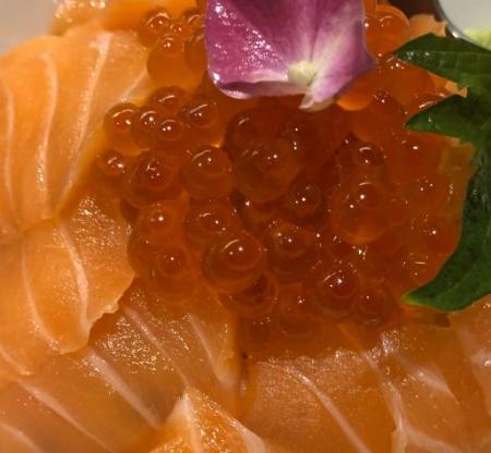 一心日本料理