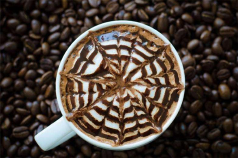 辦伴咖啡加盟