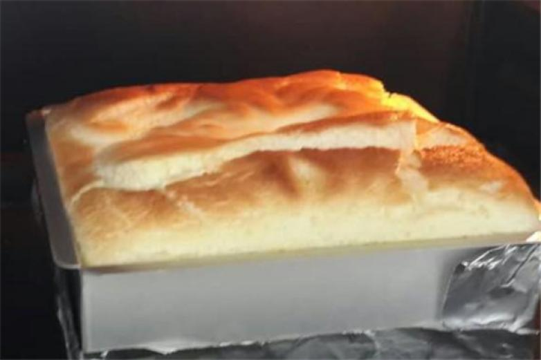 阿明蛋糕加盟