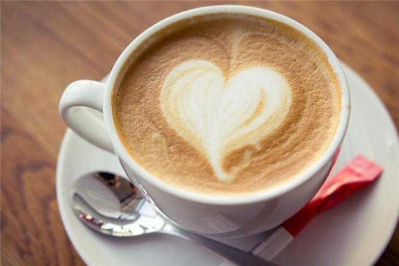 沏寶咖啡加盟