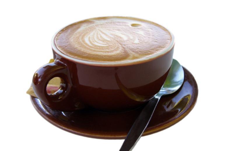 黑潮咖啡加盟