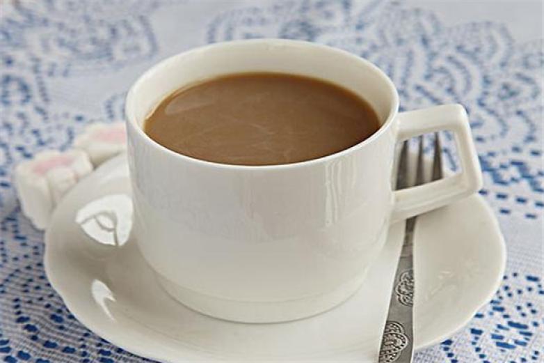 小紅帽女仆咖啡加盟