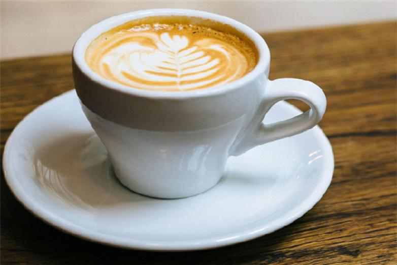 魯哇克咖啡加盟