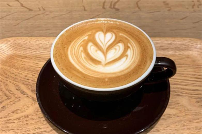 摩瑪咖啡加盟