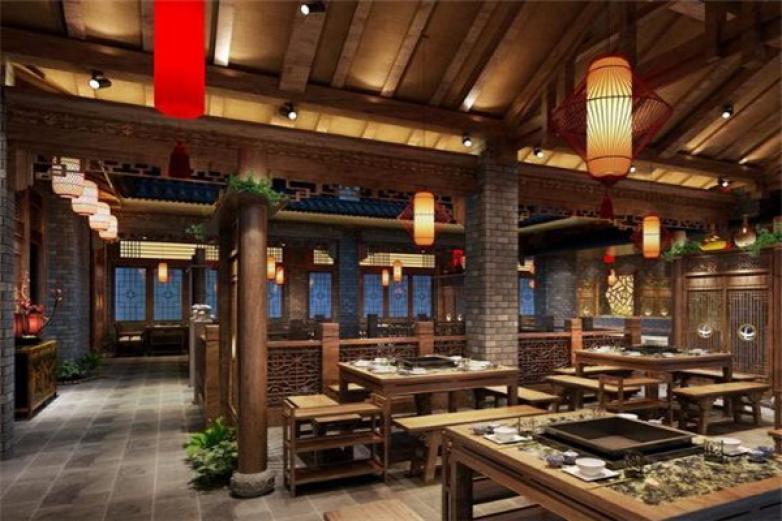 一爐百煉北京烤鴨加盟