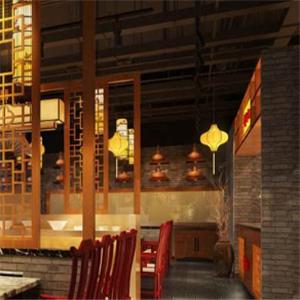陳永華蘸水肥腸