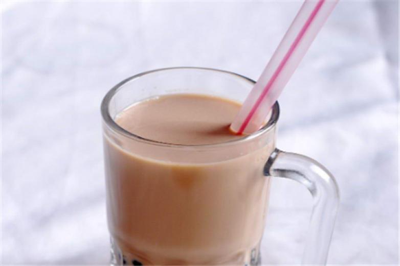 大為奶茶加盟