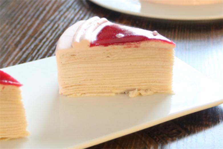 艾拉米蘇蛋糕加盟