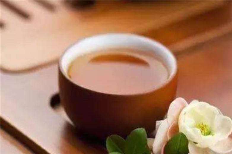 趣呵茶加盟