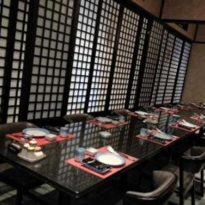 喜代村日本料理