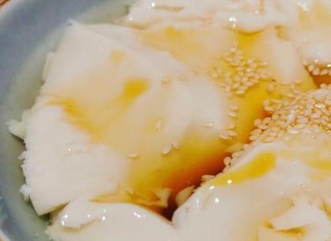 文素芳豆花铺