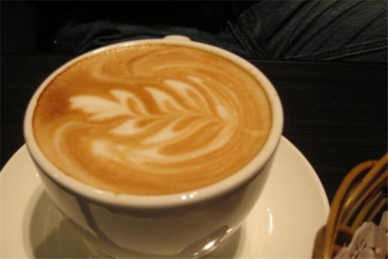 巴貝拉咖啡加盟
