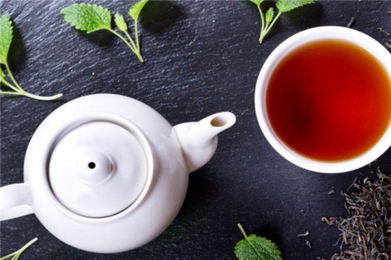 茗香阁茶楼加盟