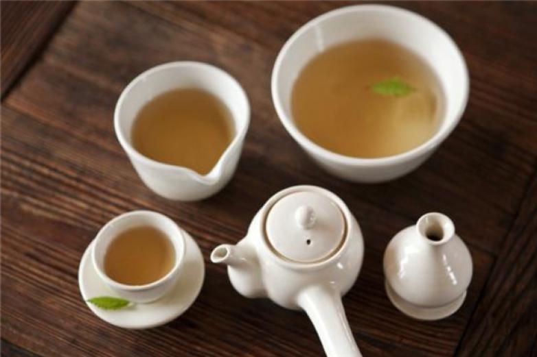 春天茶坊加盟