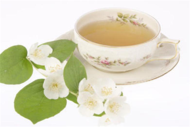 浩然茶楼加盟