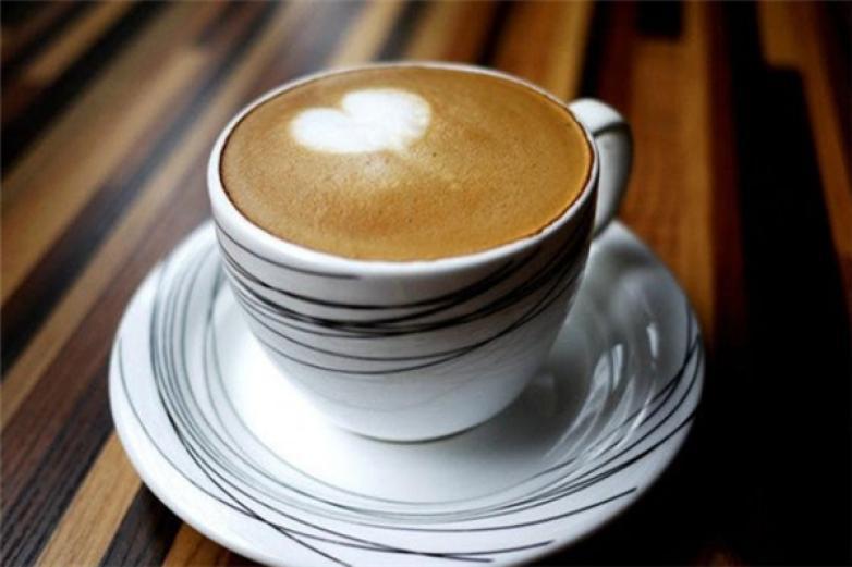 北大創業咖啡加盟