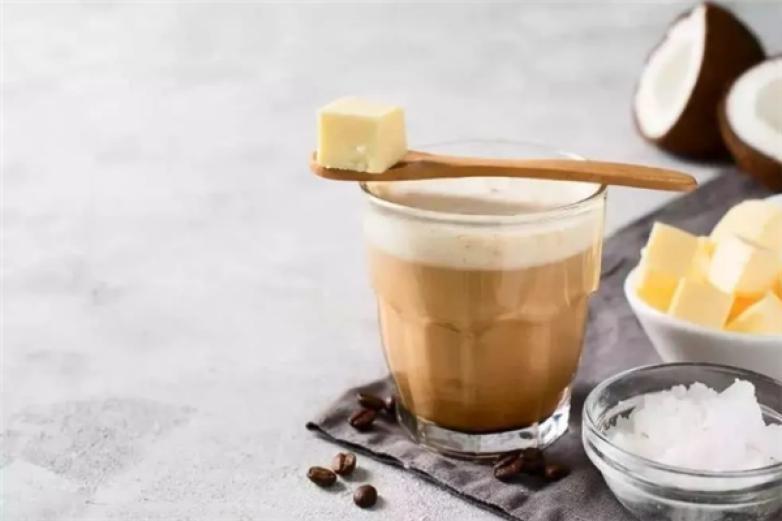 比索咖啡加盟
