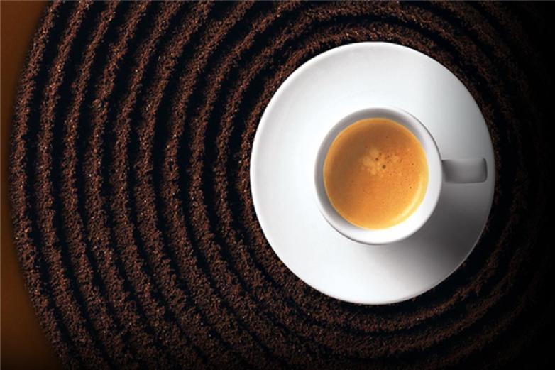 藍車咖啡加盟