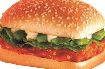 加盟哆吉客漢堡有什么優勢?與眾不同的漢堡品牌