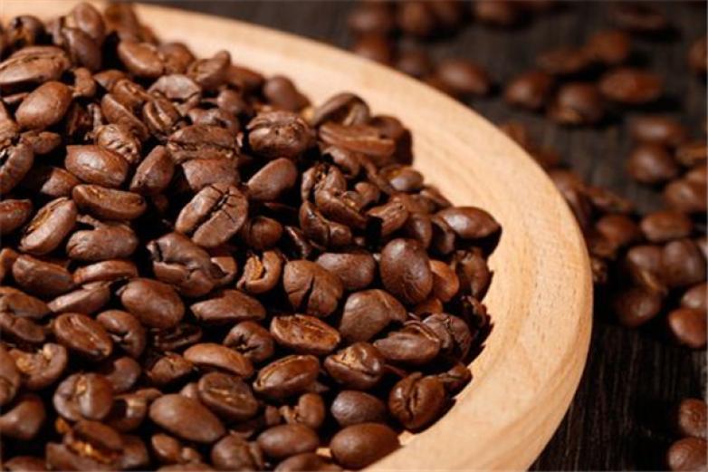 阿拉比卡咖啡店加盟