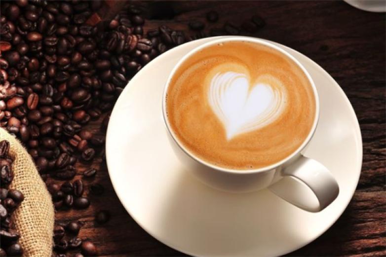 瓦坎達咖啡店加盟