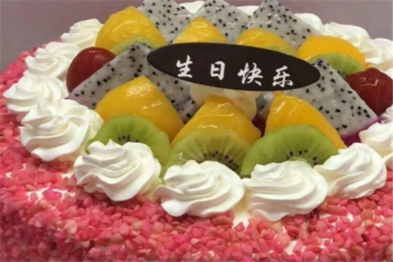 龍山村烘焙工坊加盟