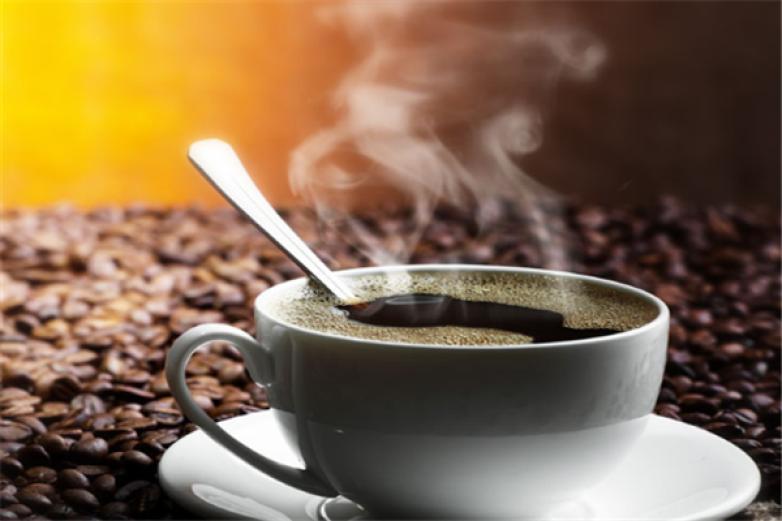 曼森咖啡加盟