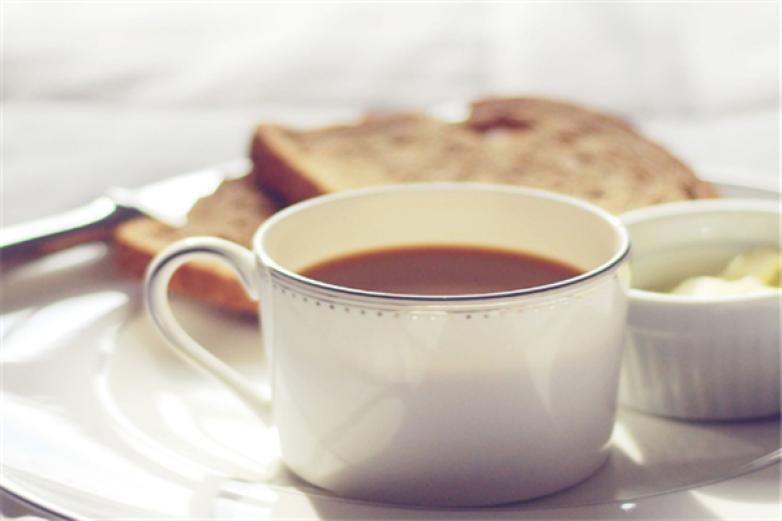 達樂麥耶咖啡加盟
