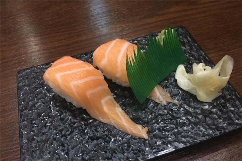 金鮮生外帶壽司加盟