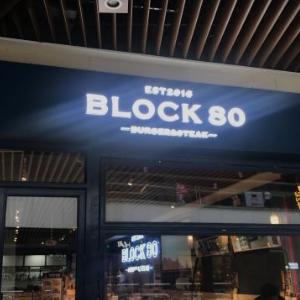 Block80