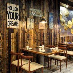 喵星人咖啡屋