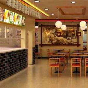 明香鑫地小吃店