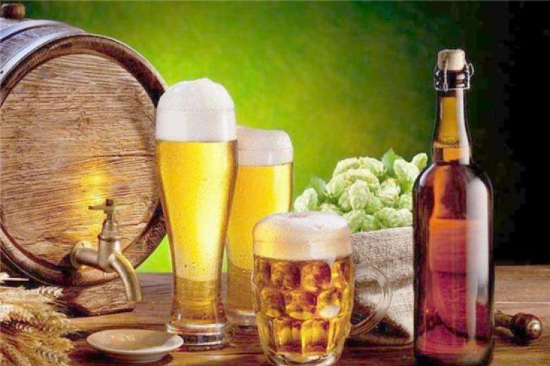 藍堡啤酒屋加盟