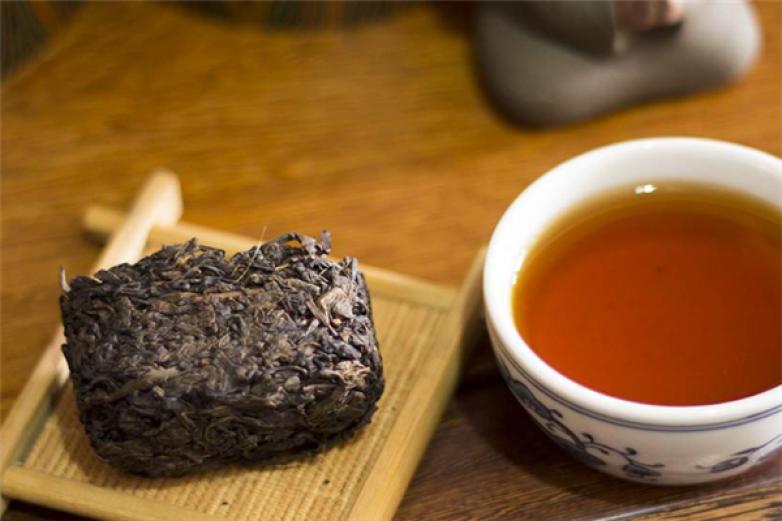 茂旺红茶加盟