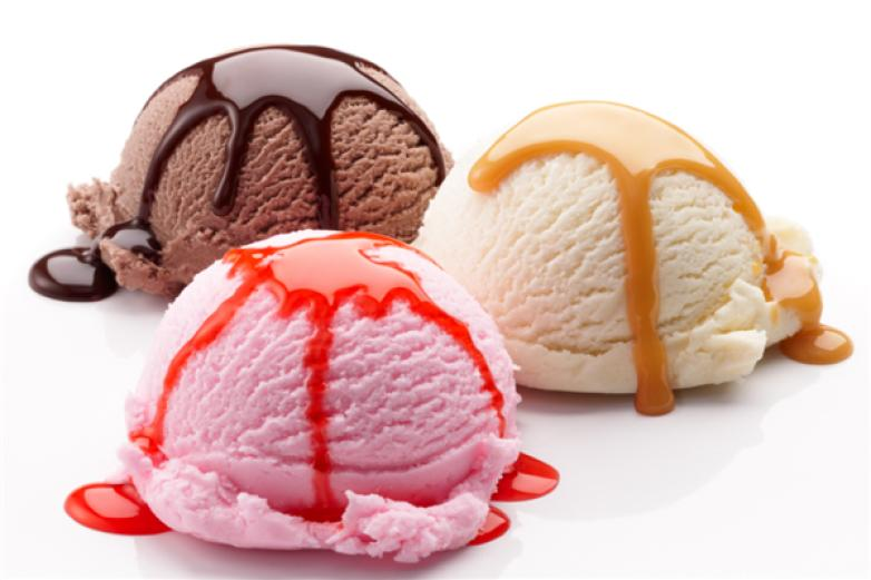 可戀冰激凌加盟