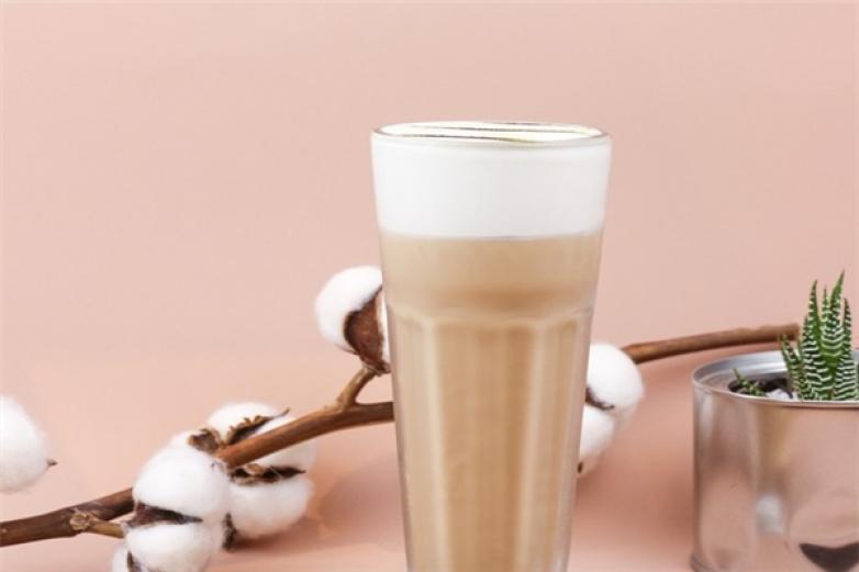 美樂奶茶加盟
