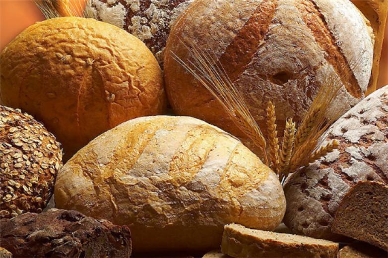 面包很忙加盟