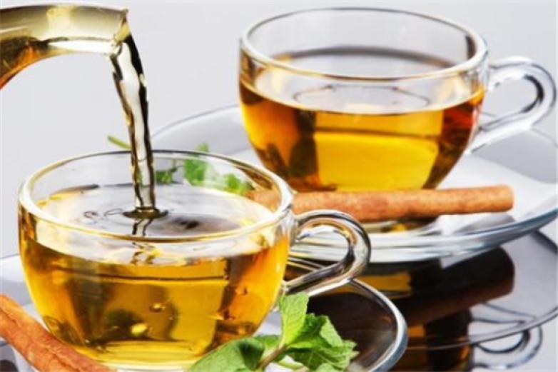 老梧州凉茶加盟