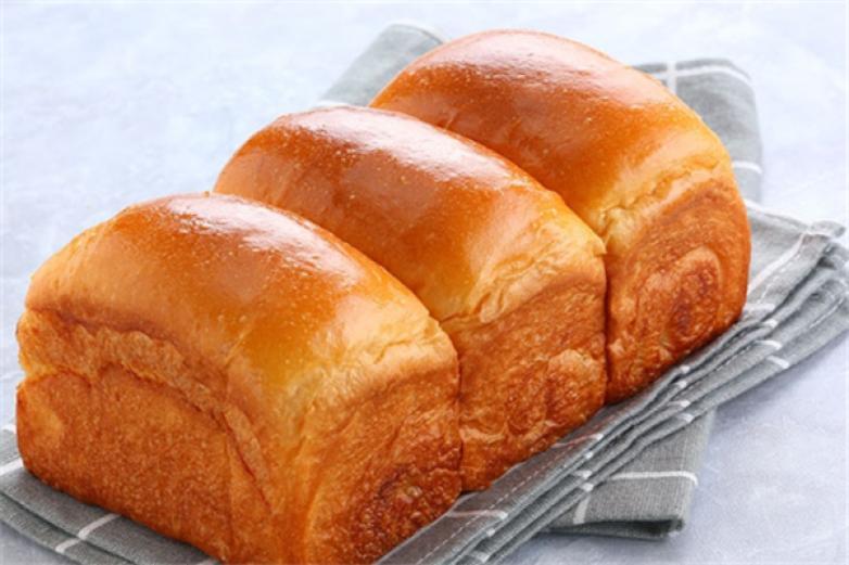 麗芝都面包加盟