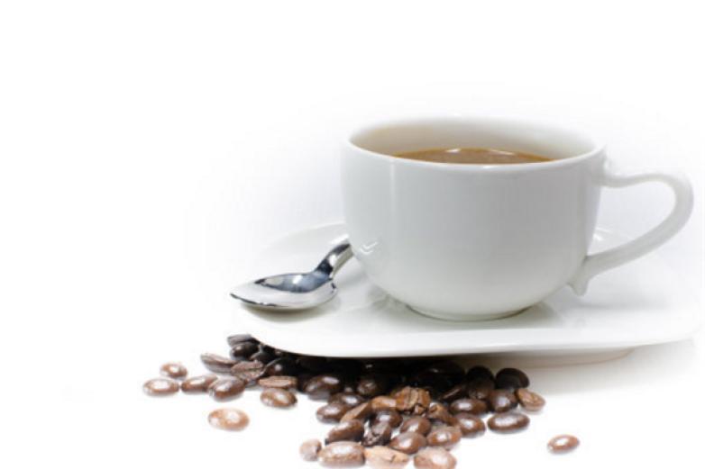 彌萊谷咖啡加盟