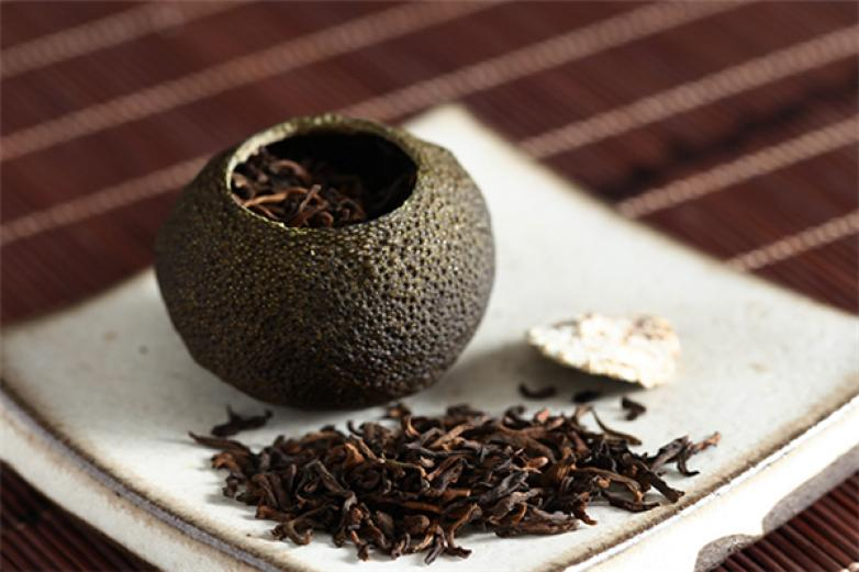 清和茶楼加盟