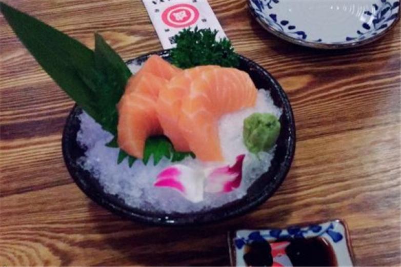 成喜屋日本料理加盟