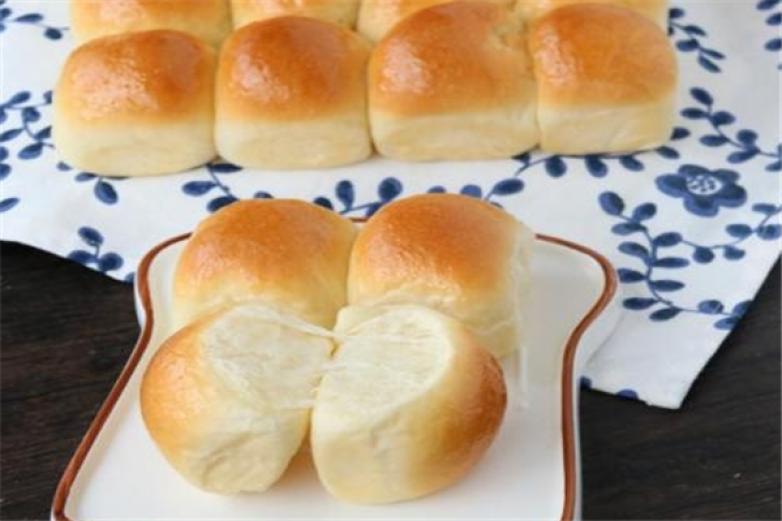 君之蜂蜜面包加盟