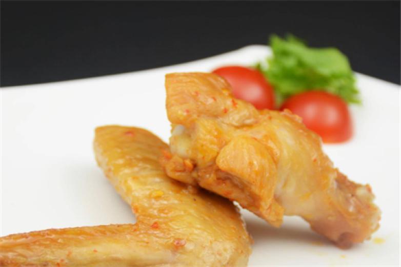 甲米府泰國菜加盟