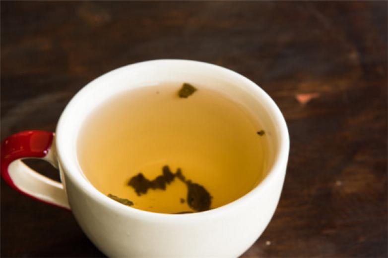 玉树林茶楼加盟
