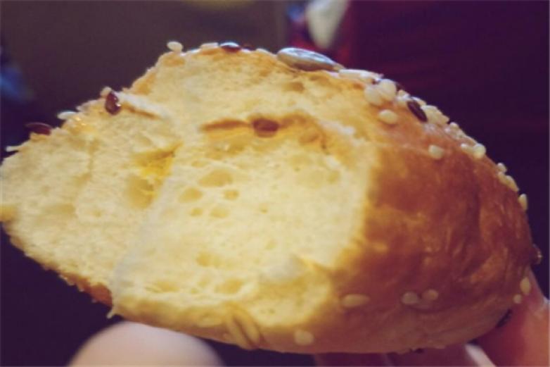 法萊索爾面包加盟