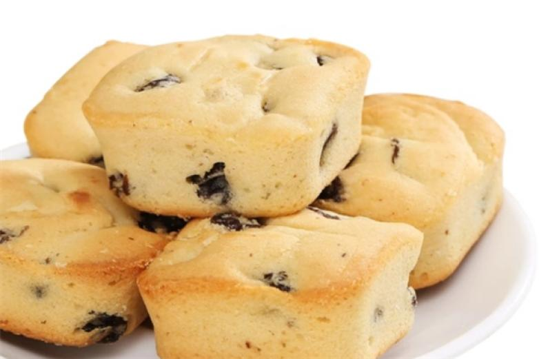 云彩面包蛋糕加盟