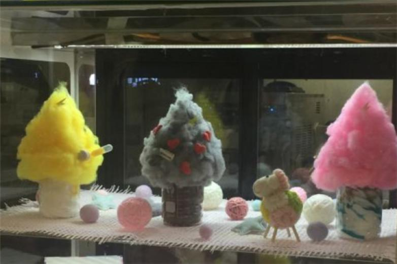 美登高冰淇淋加盟