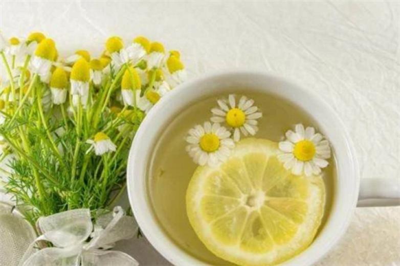 柠檬日记饮品加盟