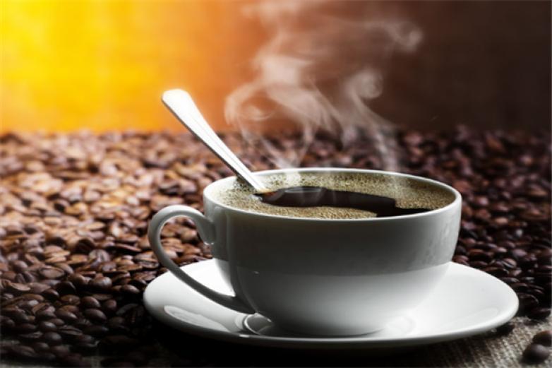 喵星人咖啡屋加盟
